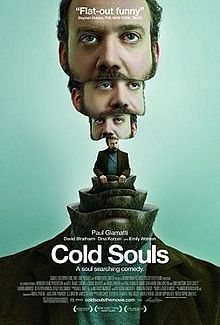 220px-Cold_souls_poster