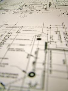 Plans1