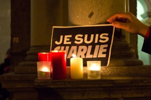 Cologne_rally_in_support_of_the_victims_of_the_2015_Charlie_Hebdo_shooting_2015-01-07-(2319)