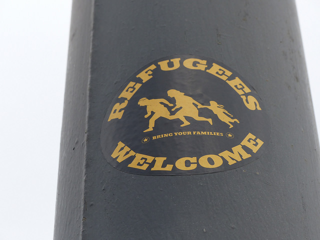 RefugeeWelcome1