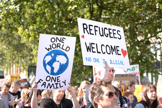 RefugeeWelcome2